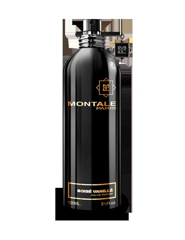 Montale Boisè Vanille EDP 100 ml
