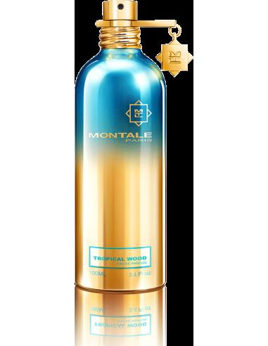 Montale Tropical Wood EDP 100 ml