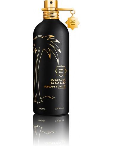Montale Aqua Gold EDP 100 ml