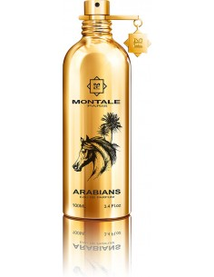 Montale Arabians EDP 100 ml