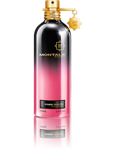 Montale Starry Nights EDP 100 ml