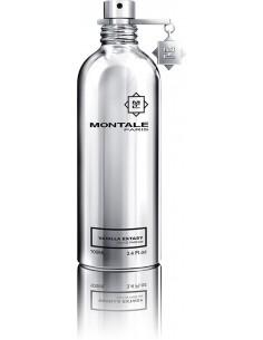 Montale Vanilla Extasy EDP...