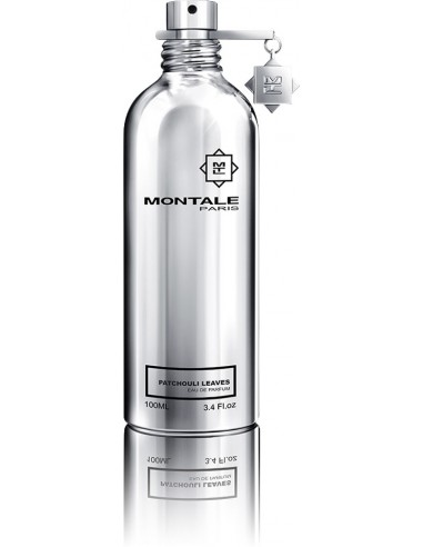 Montale Patchouli Leaves EDP 100 ml
