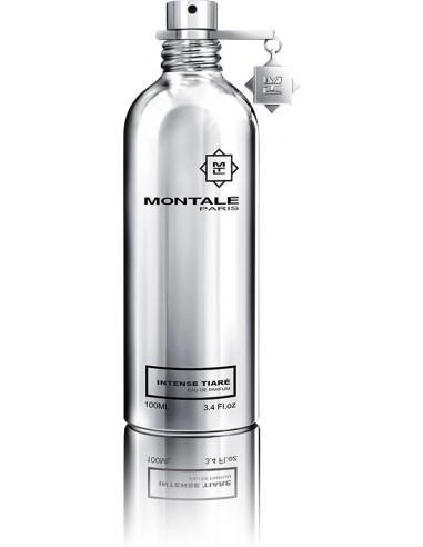 Montale Intense Tiaré EDP 100 ml