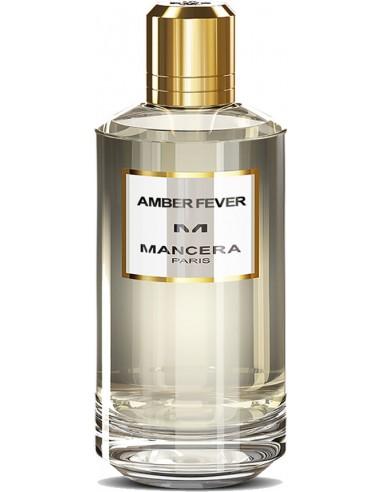 Mancera Amber Fever EDP