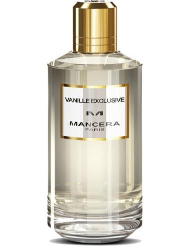 Mancera Vanille Exclusive EDP