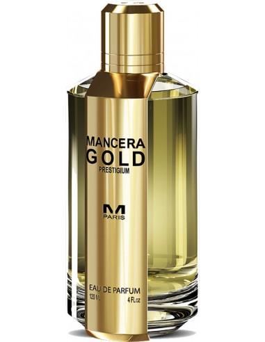 Mancera Gold Prestigium EDP