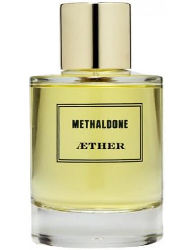 Aether Methaldone EDP 100 ml