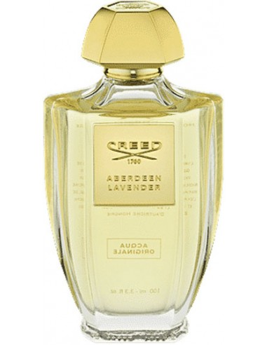 Creed Acqua Originale Aberdeen...