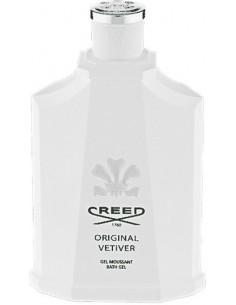 Creed Original Vetiver Gel...