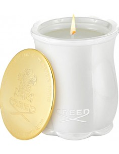Creed Love in White Candela...