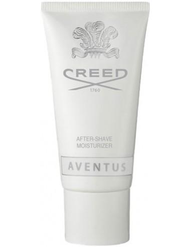 Creed Aventus Lozione dopobarba 75 ml