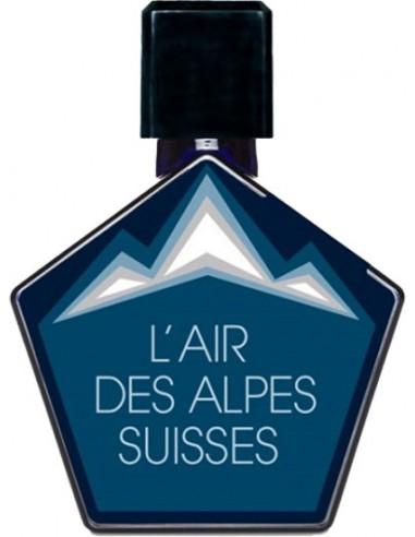 Tauer L'air des Alpes Suisses EDP 50 ml