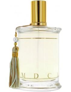 MDCI Parfums Nuit Andalouse...