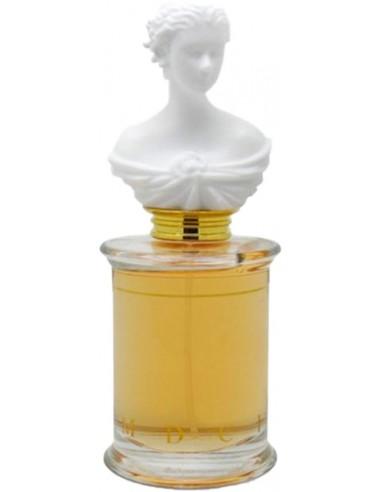 MDCI Parfums Péché Cardinal Bisque...