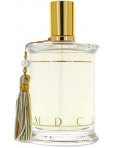 MDCI Parfums Un Coeur en...