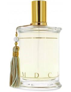 MDCI Parfums Invasion...