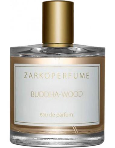 Zarkoperfume Buddha-Wood EDP 100 ml