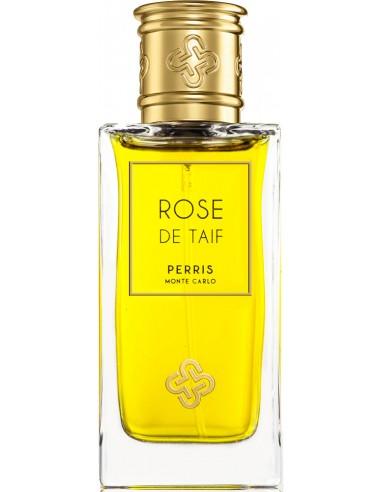 Perris Monte Carlo Rose de Taif...