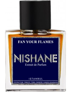 Nishane Fan Your Flames...