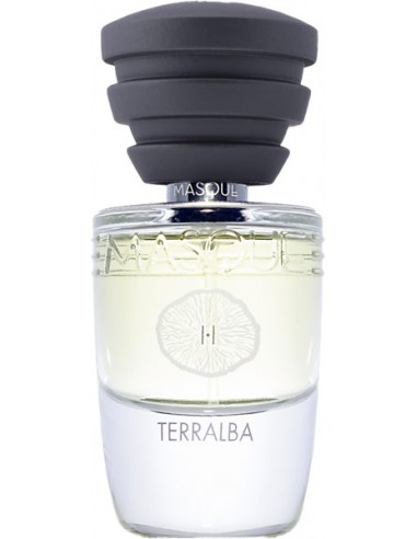Masque Terralba EDP 35 ml