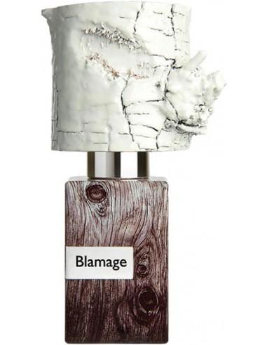 Nasomatto Blamage Extrait 30 ml