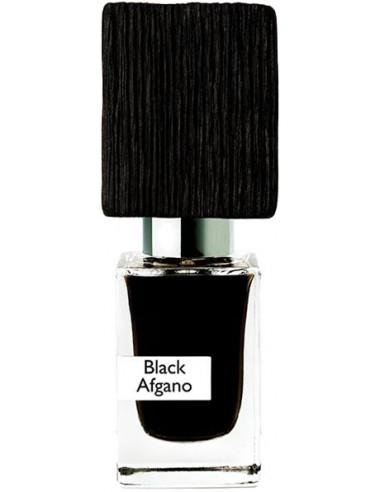 Nasomatto Black Afgano Extrait 30 ml