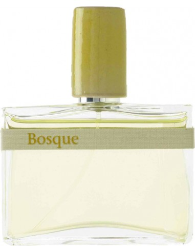 Humiecki & Graef Bosque EDT 100 ml