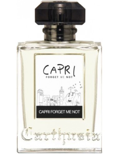 Carthusia Capri Forget Me Not EDP 100 ml