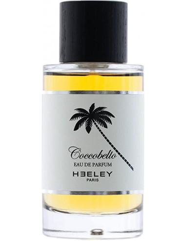 Heeley Coccobello EDP 100 ml