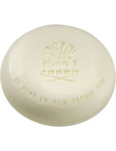 Creed Aventus Sapone 150 gr