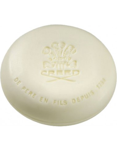Creed Original Vetiver Sapone 150 gr