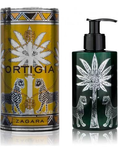 Ortigia Crema Corpo Zagara 300 ml
