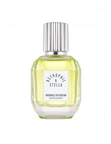 Astrophil & Stella Moonage Daydream...
