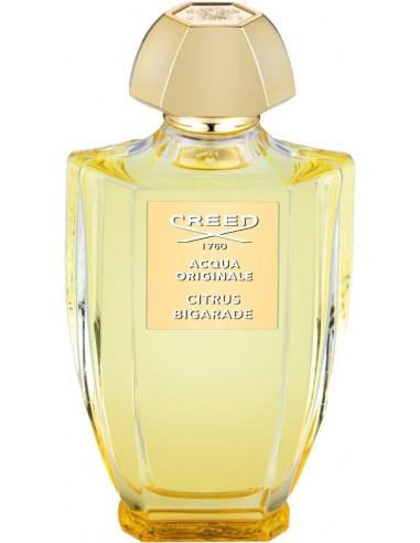 Creed Acqua Originale Citrus Bigarade...
