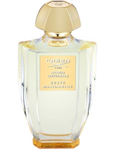 Creed Acqua Originale Zeste Mandarine...