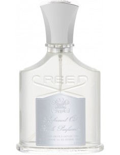 Creed Aventus for Her Olio...