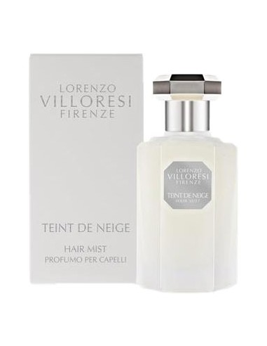 Lorenzo Villoresi Teint de Neige Hair...