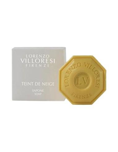 Lorenzo Villoresi Teint de Neige...