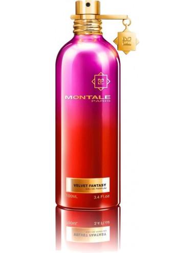 Montale Velvet Fantasy EDP 100 ml