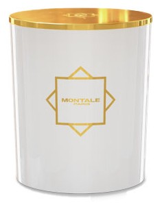 Montale Candela Chocolate...