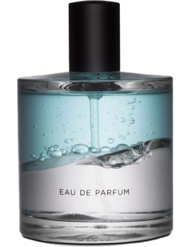 Zarkoperfume Cloud Collection 2 EDP...