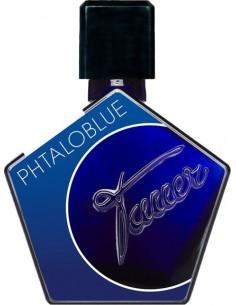 Tauer Phtaloblue EDP 50 ml