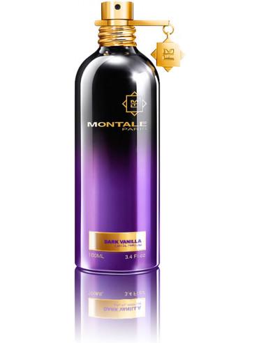 Montale Dark Vanilla 100 ml