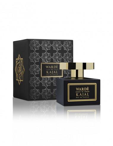 Kajal Perfumes Paris Wardè EDP 100ml