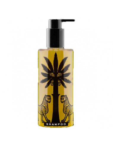 Ortigia Shampoo Zagara 250 ml