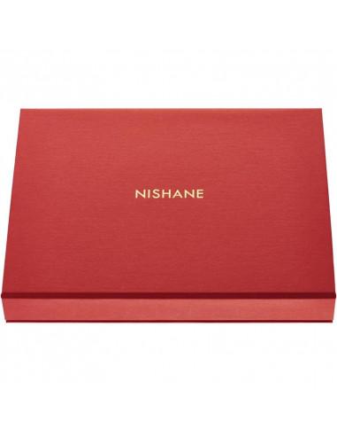 Nishane Discovery Set 12 x 1,5 ml...