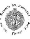 Manufacturer - Farmacia SS Annunziata