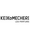 Manufacturer - Keiko Mecheri