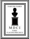 Manufacturer - MDCI Parfums